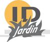 ID Jardin