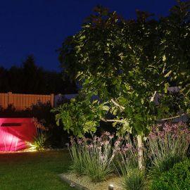 R alisations paysag res par id jardin en vend e for Entretien jardin vendee
